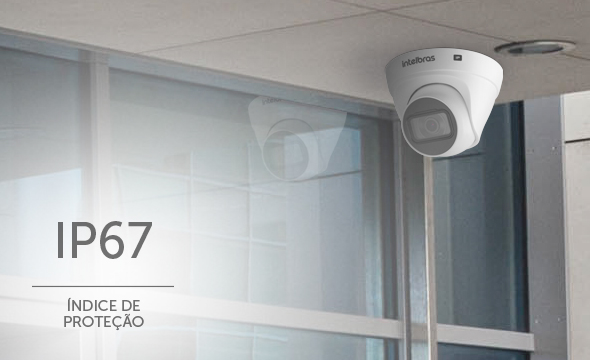 431-C-Flyer-Digital-VIP-1020-D-G2_14
