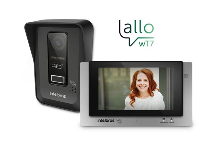 Allo-wT7