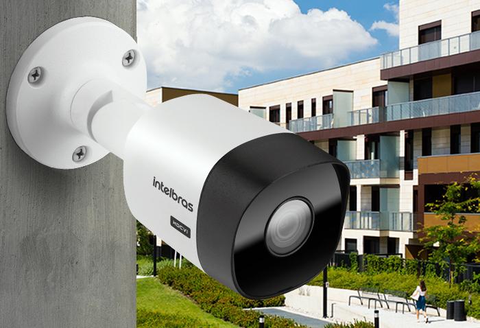 camera-infravermelho-hdcvi-4mp-vhd-3430-b-g6-dir-bx