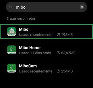 Miboapp