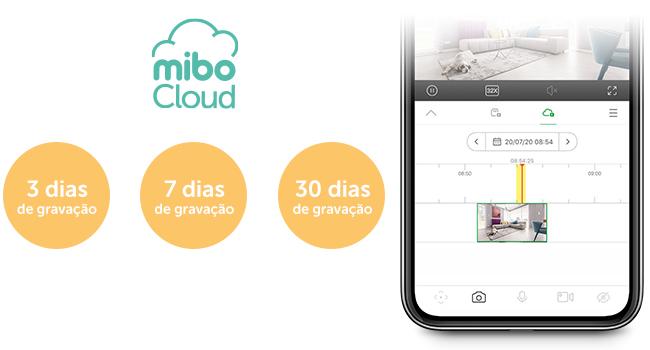 banner-mibo-cloud