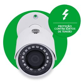 VHD 5240 B SL