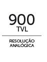 vmh 1010 D