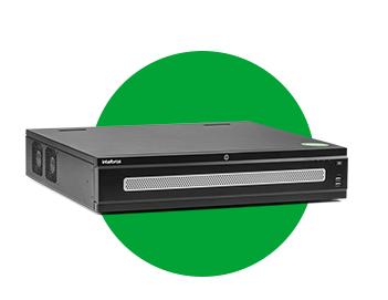 NVD-70128-01