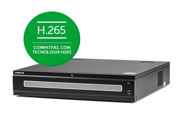 NVD-70128-06
