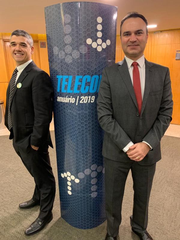 Premio_Telecom_Noticia