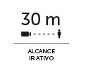 SELO-IR30