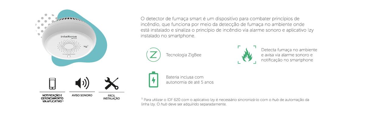 bloco-idf-620-lp-casa-inteligente-seguranca