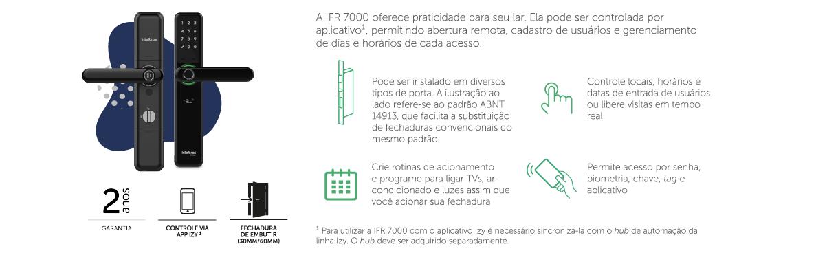 bloco-ifr-7000-lp-casa-inteligente-seguranca