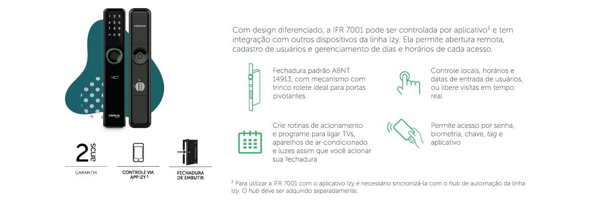 bloco-ifr-7001-lp-casa-inteligente-seguranca