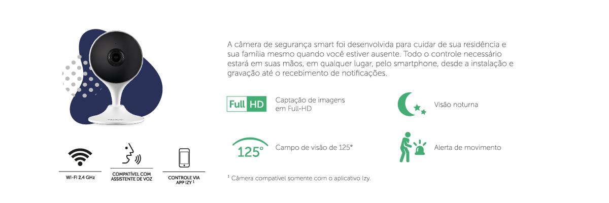 bloco-izc-1003-lp-casa-inteligente-seguranca