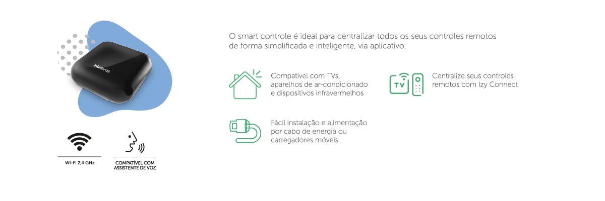 bloco-izy-connect-lp-casa-inteligente-lar-e-entretenimento