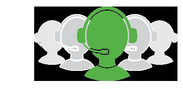 flyer_digital_site_headsets_empresas_01.png