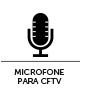 flyer_mic_3070_02