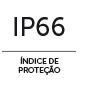flyer_vhd_5230_d_sl_portugues_01-19_03_0.jpg