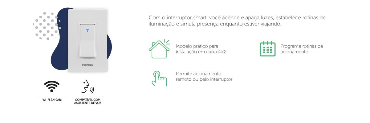 imagem-bloco-interruptor-smart-wifi-ews-101-i