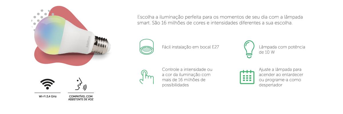imagem-bloco-interruptor-smart-wifi-ews-410