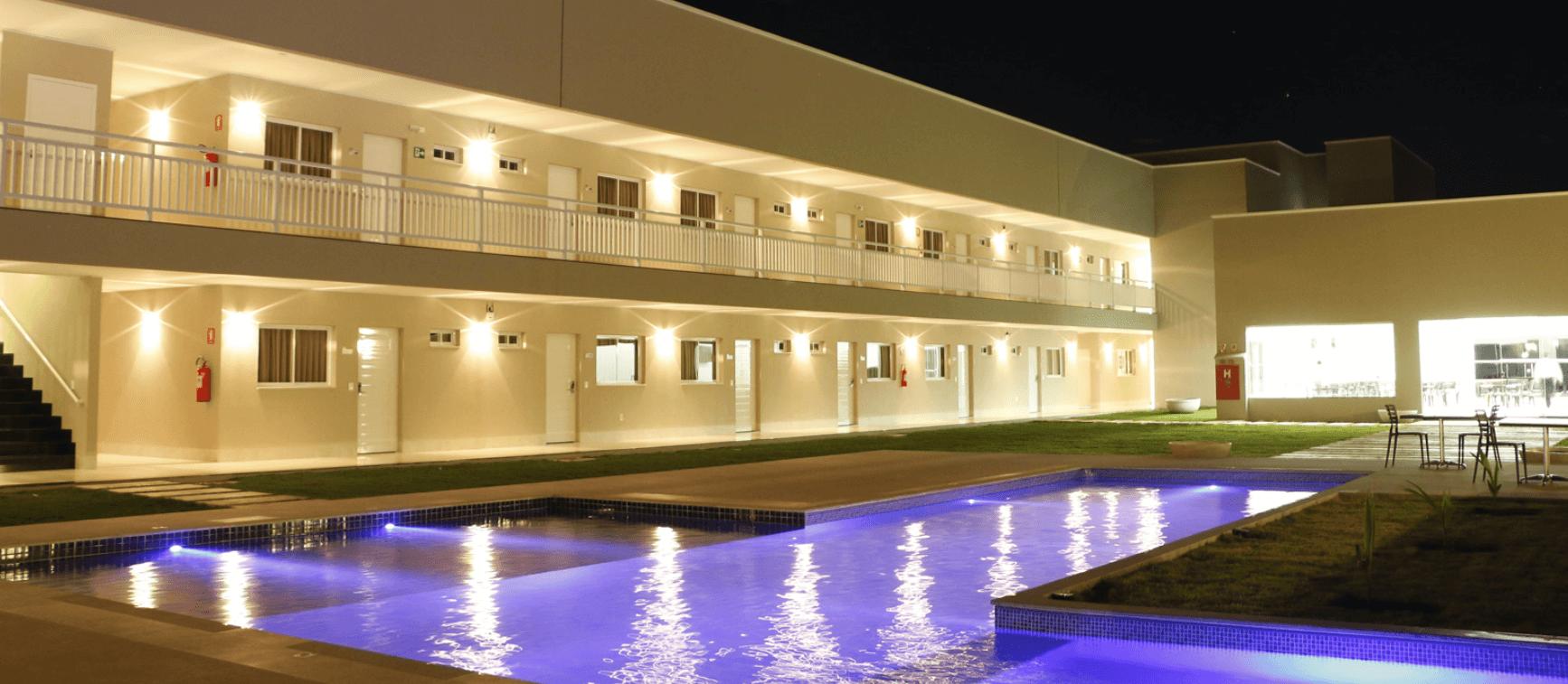 imagem-hotel-imperador-gurupi