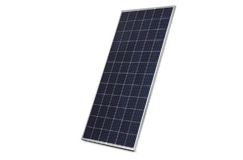 Módulo Fotovoltaico EMS 330P