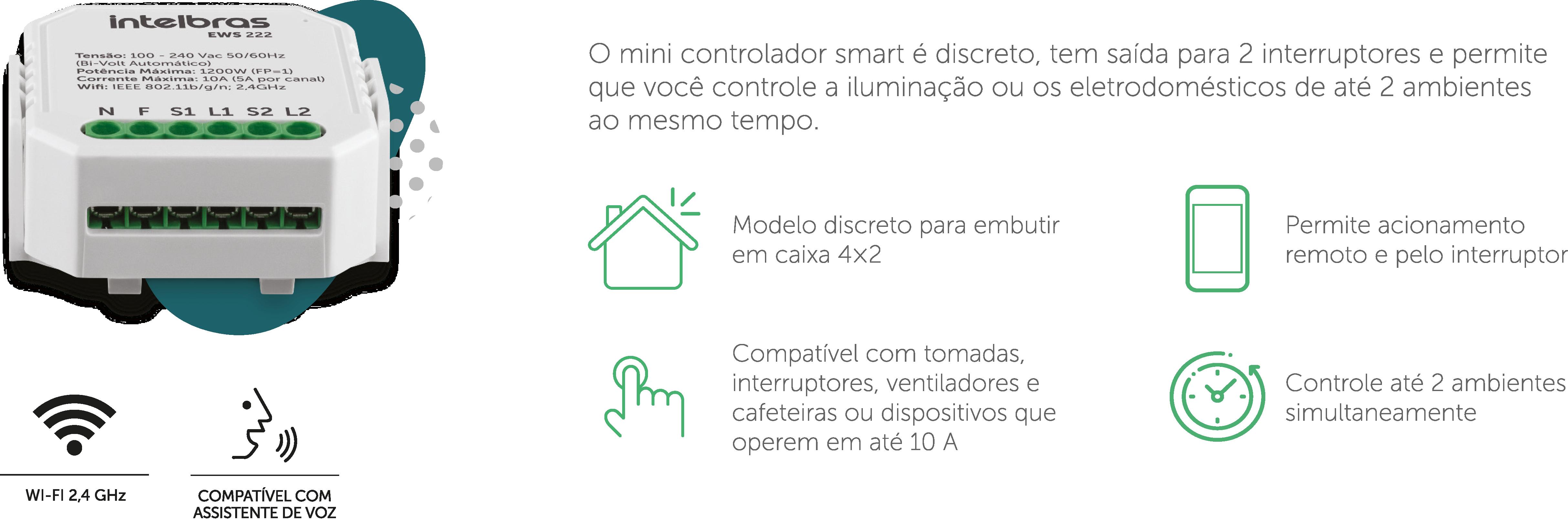 mini-controlador-smart-wifi-com-saida-para-dois-interruptores-ews-222