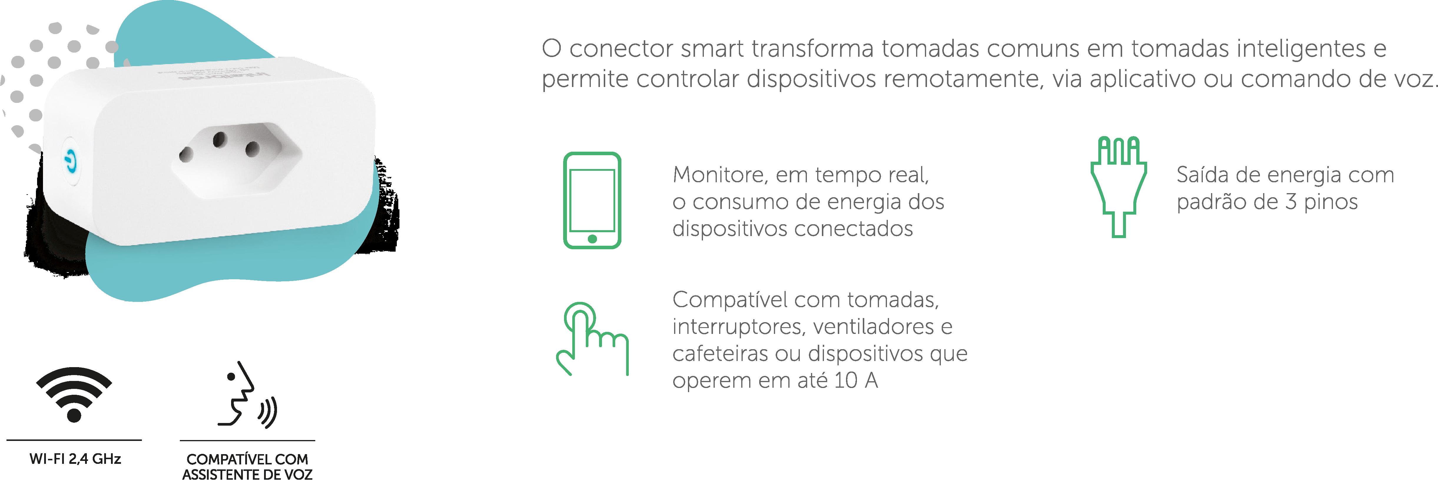 mini-controlador-smart-wifi-com-saida-para-dois-interruptores-ews-301