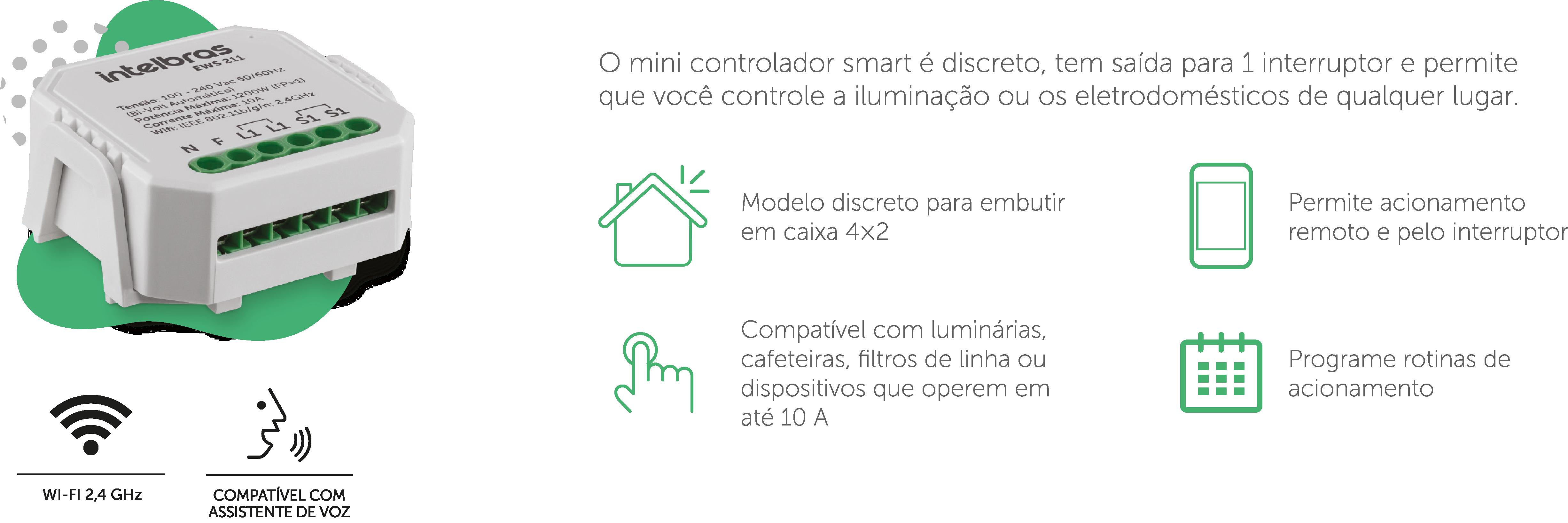 mini-controlador-smart-wifi-com-saida-para-um-interruptor-ews-211