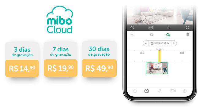 planos-mibo-cloud-intelbras-com-valores