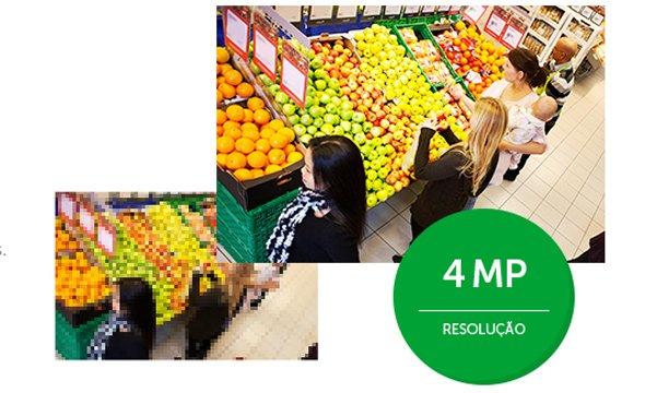 Flyer_VIP_3430_D_portugues_06