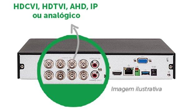 MHDX 1108
