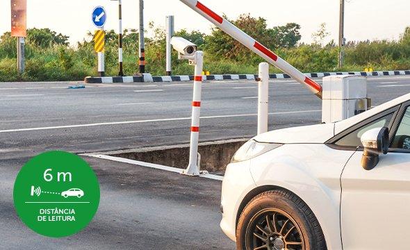Identifique-os-veículos-com-mais-praticidade-e-segurança