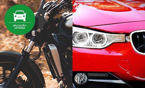Tag-de-identificação-veicular-para-carros-blindados-e-motos