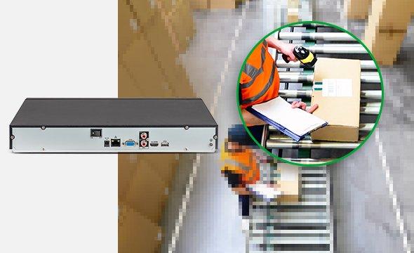 226-D-Flyer-Digital-NVD-1232_09_0