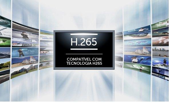 226-D-Flyer-Digital-NVD-1232_12_0