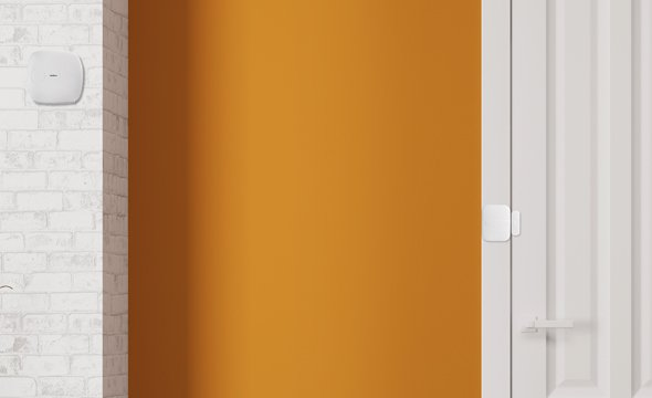 319-B-Flyer-Digital-XAS-SMART-BLACK_06_0