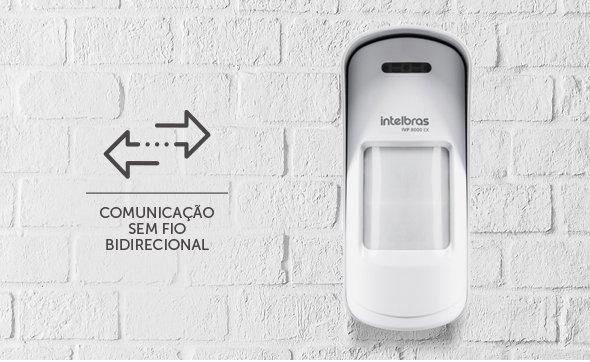comunicacao-sem-fio-bidirecional-supervisionada-sensor-externo-ivp-8000-ex