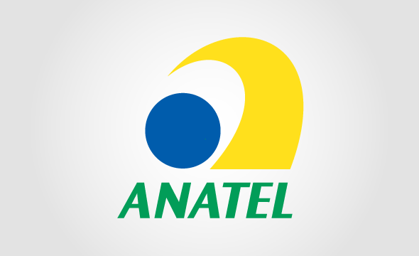 Imagem_Selo_Anatel