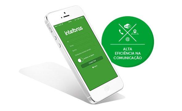 Flyer_digital_Serie_8000_portugues_01-18_11