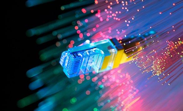 Trabalho-em-redes-híbridas_com_portas_Giga_e_SFP