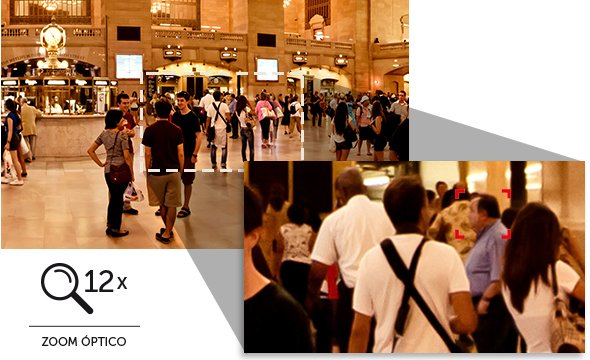 Flyer-Digital-VIP-3212-SD-IR-Starlight_09