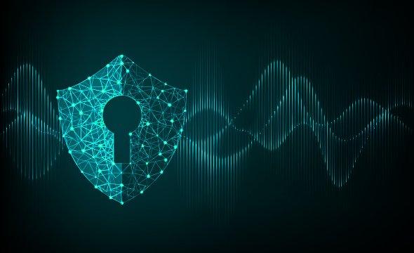 Criptografia-na-comunicação-em-modo-digital