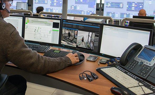 transmissao-de-sinal-de-dados-com-extensor-usb