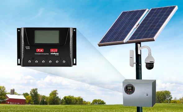 painel-solar-com-controlador-de-carga-pwm
