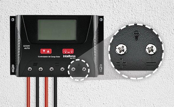 saida-controlador-de-carga-pwm-ecp-3024