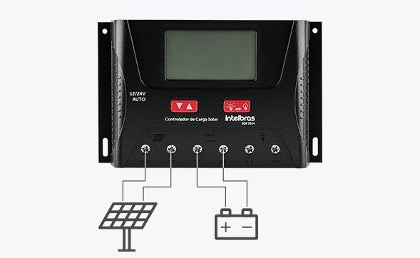 controlador-de-carga-pwm-ecp-3024