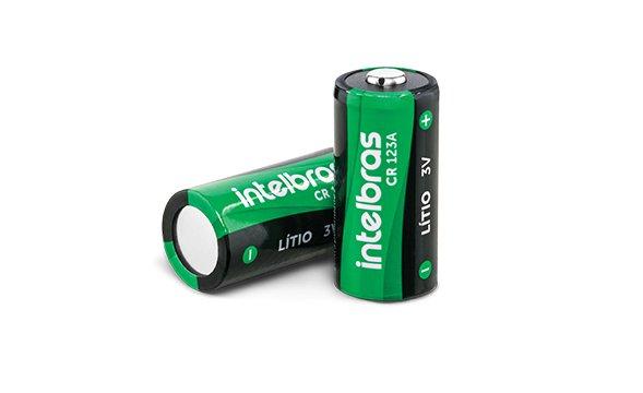bateria-de-litio-intelbras