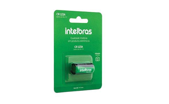 bateria-de-litio-intelbras-na-embalagem