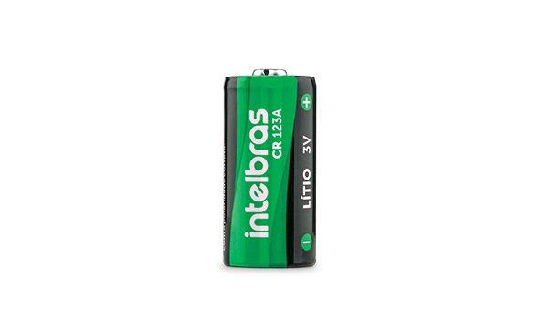 descarte-bateria-de-litio
