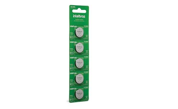 embalagem-bateria-litio-3v-cr-2025