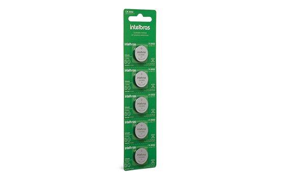 embalagem-bateria-litio-botao-3v-intelbras