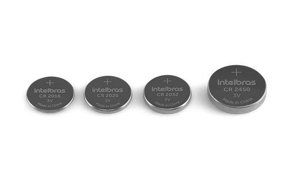 pack-bateria-litio-botao-3v-intelbras